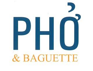 phobaguette